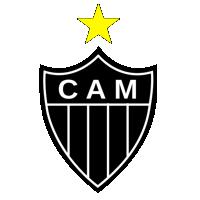 http://fmf.esumula.com.br/Escudos/Atletico.png