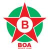http://fmf.esumula.com.br/Escudos/Boa.png