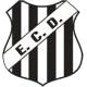 http://fmf.esumula.com.br/Escudos/Democrata_Valadares.png