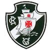 VASCO - RJ