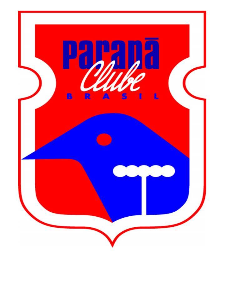 PARANÁ -PR