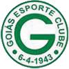 GOIÁS - GO