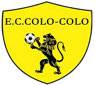 EC COLO-COLO