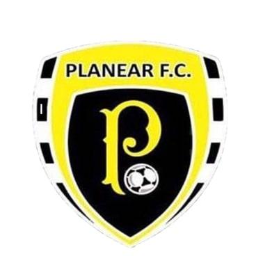 PLANEAR FC