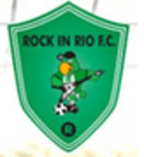 ROCK IN RIO FC