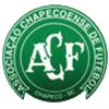 CHAPECOENSE - SC