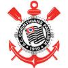 CORINTHIANS - SP