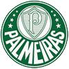 PALMEIRAS - SP