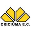CRICIÚMA - SC