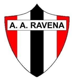 AA RAVENA