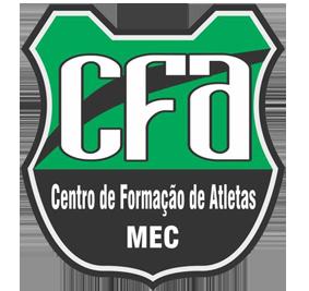 C.F. ATLETAS