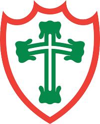 PORTUGUESA - SP
