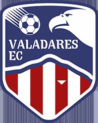 VALADARES E. C.