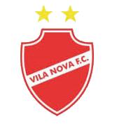 VILA NOVA - GO