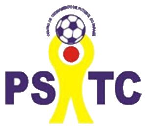 PSTC - PR