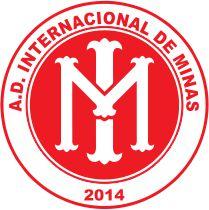 http://fmf.esumula.com.br/Escudos/Foto_Logo_13531.jpg