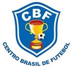 CENTRO BRASIL DE FUTEBOL