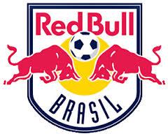 RED BULL BRASIL - SP