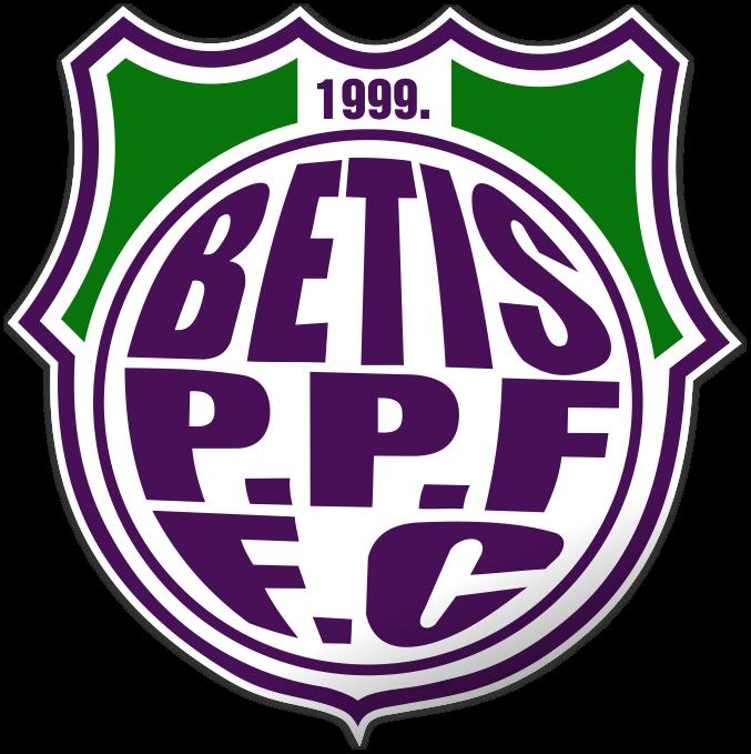 BETIS F.C