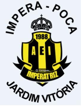 A.E. IMPERATRIZ