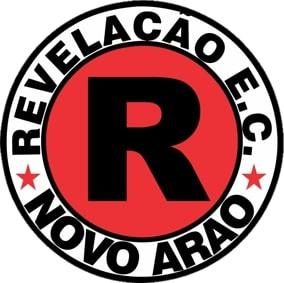 REVELACAO E.C.