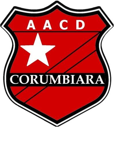 A.A. CORUMBIARA
