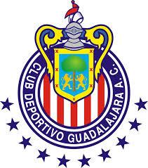 CHIVAS GUADALAJARA - MX