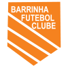 BARRINHA F. C.