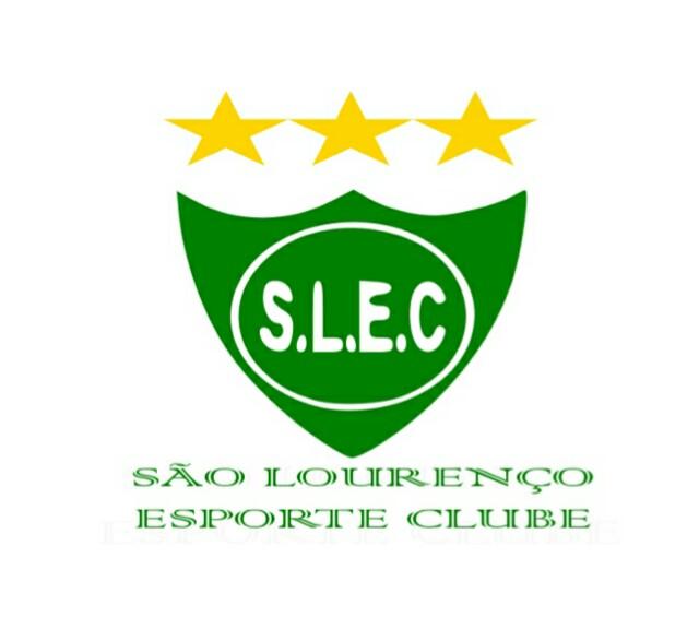 SÃO LOURENÇO