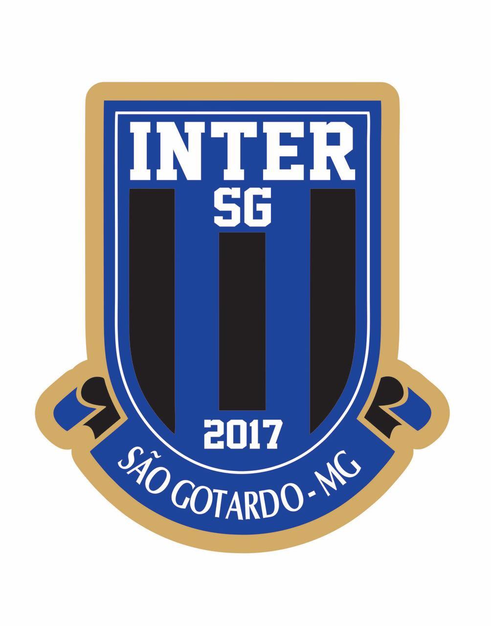FMF - Federação Mineira de Futebol dcfb4ddc4834a