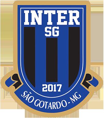 INTER SAO GOTARDO
