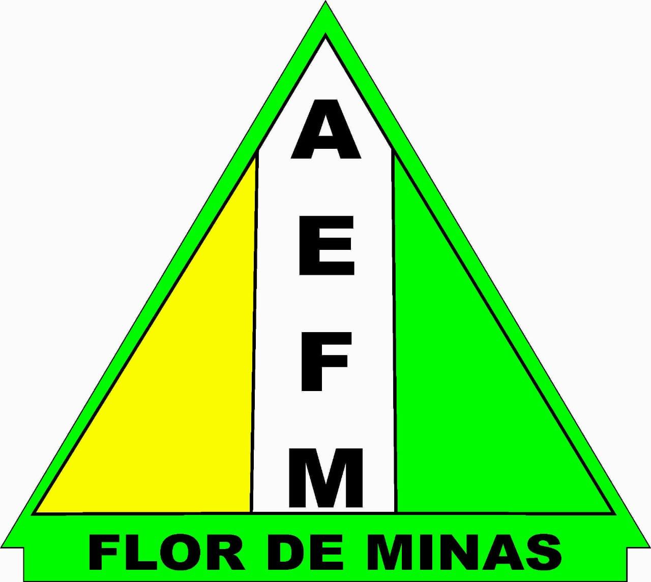 AE FLOR DE MINAS
