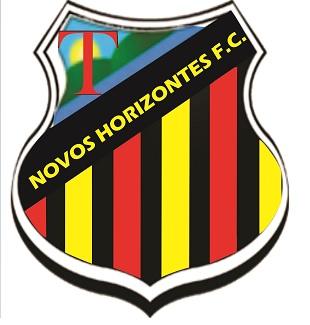 NOVOS HORIZONTES FC