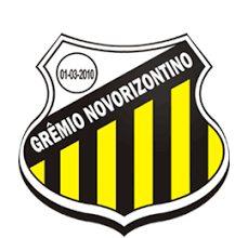 NOVOHORIZONTINO - SP