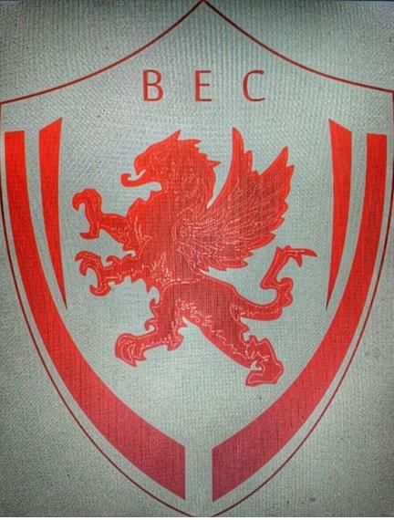 BANGU ESPORTE CLUBE
