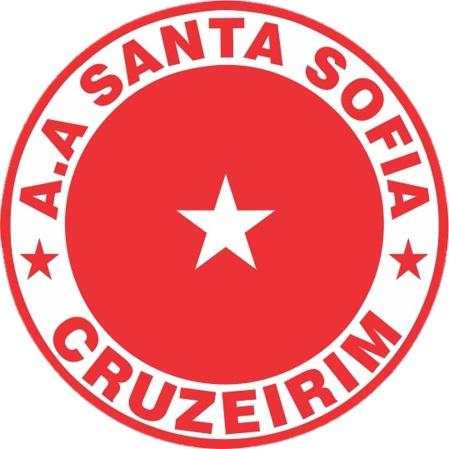 CRUZEIRINHO ESPORTE CLUBE
