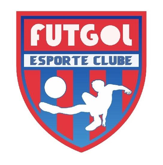 FUTGOL