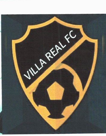 VILLA REAL FUTEBOL CLUBE