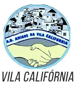 AMIGOS VILA CALIFORNIA