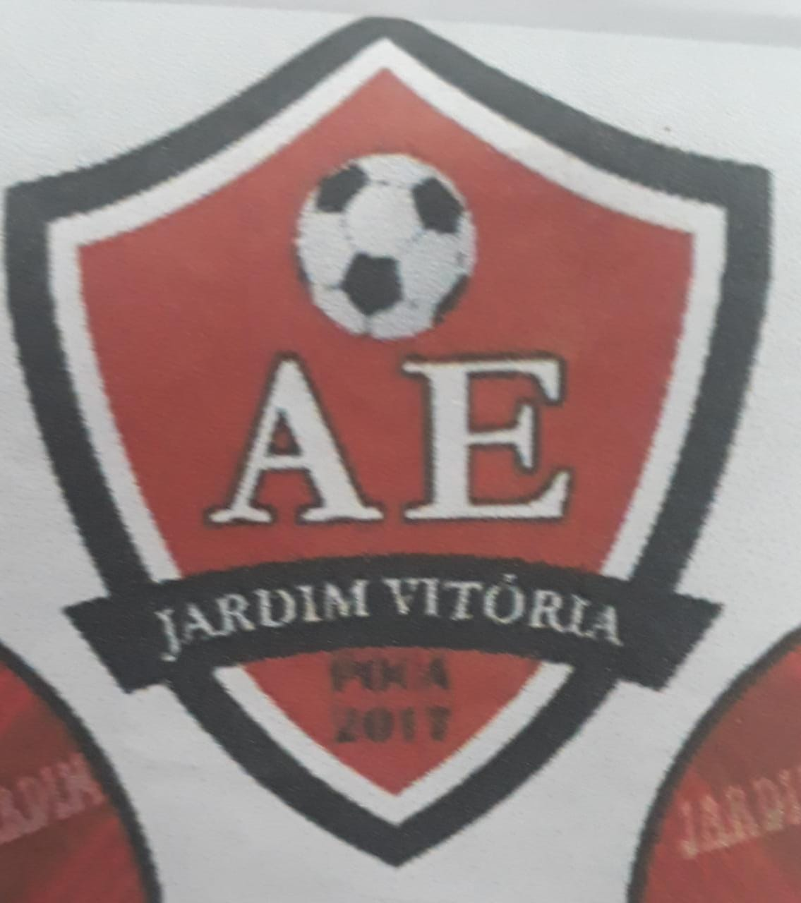 A.E. JARDIM VITORIA