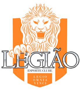 LEGIAO - DF