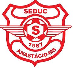 SEDUC - MS