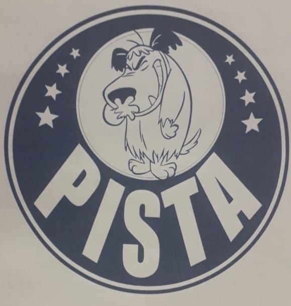 PISTA