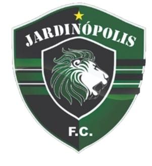 JARDINOPOLIS