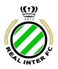 REAL INTER FUTEBOL CLUBE