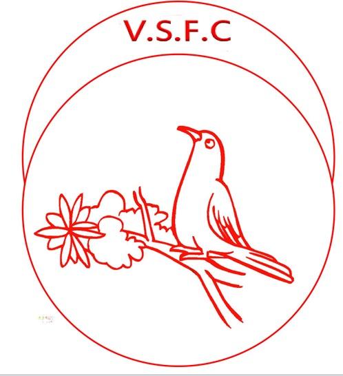 VARZEA DO SITIO FC