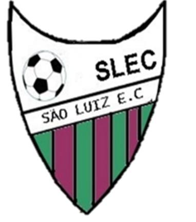 SAO LUIZ EC