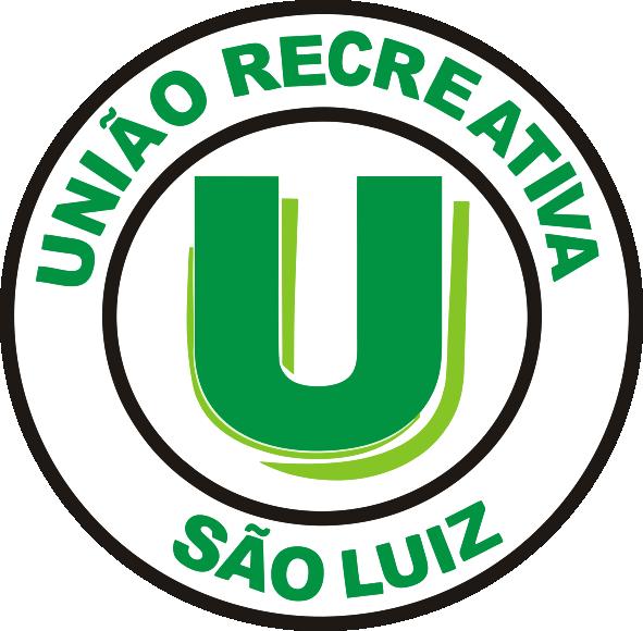 UNIAO RECREATIVA SAO LUIZ