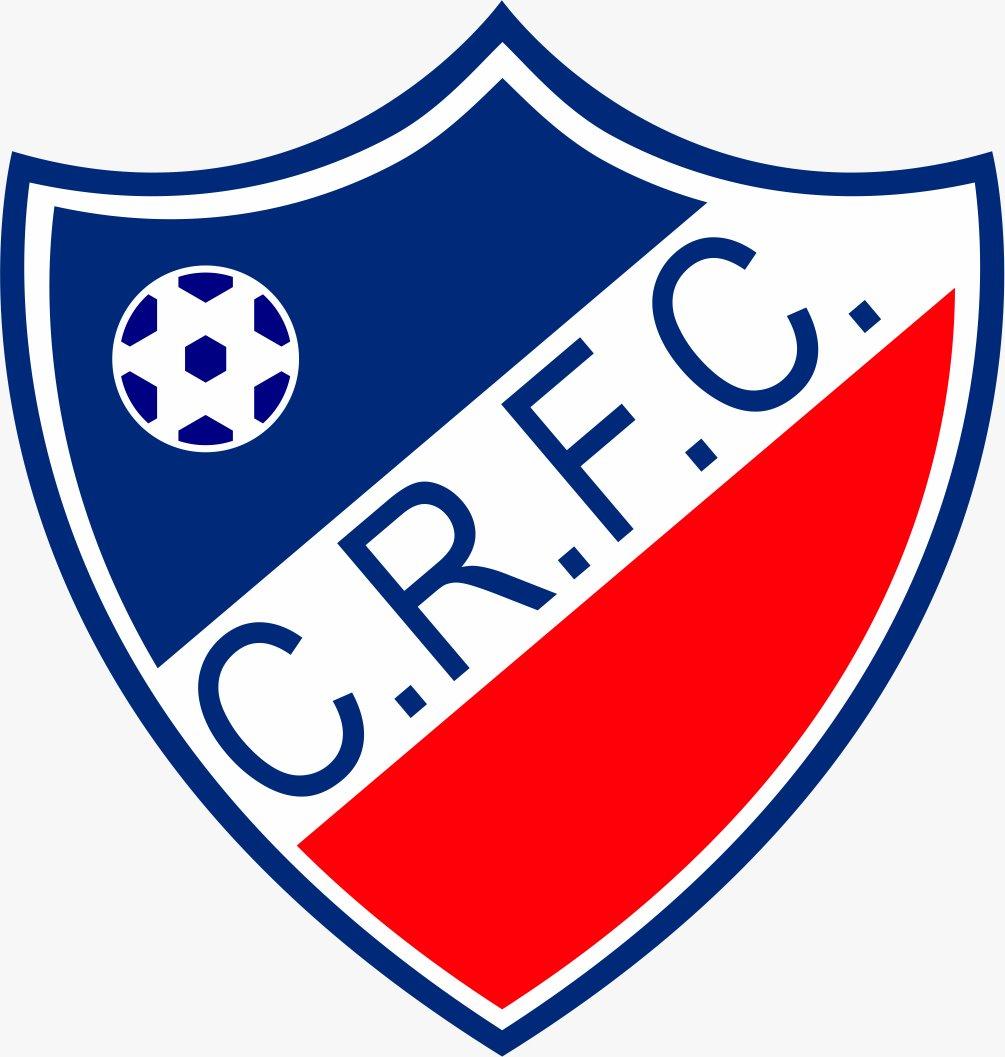 Canto do Rio F.C.