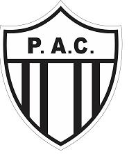 PIEDADE ATLETICO CLUBE